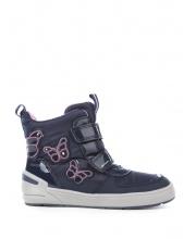 Ботинки J Sleigh Girl B Abx
