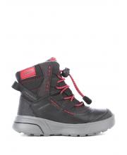Ботинки J Sveggen Boy B Abx