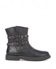 Ботинки J Eclair Girl