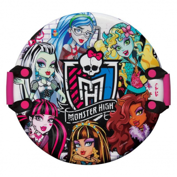 Ледянка Monster High 50 см