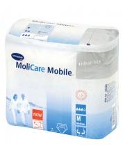 Впитывающие трусы MoliCare Mobile 14 шт М Hartmann