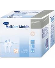 Впитывающие трусы MoliCare Mobile 14 шт S Hartmann