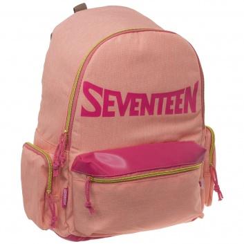 Аксессуары, Рюкзак Seventeen S+S Toys 247922, фото