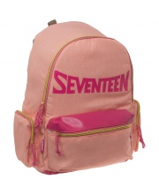 Рюкзак Seventeen