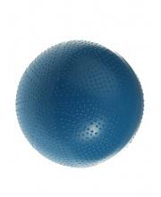 Мяч спортивный