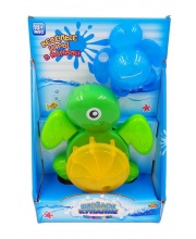 Набор для Ванны Черепаха