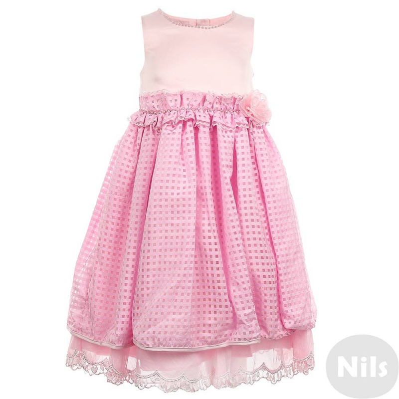 De Salitto Платье