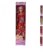 Кукла 28 см в ассортименте ESSA TOYS