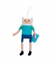 Финн Парнишка Cartoon Network