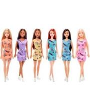 Кукла из серии Стиль в ассортименте Barbie Mattel