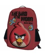 Рюкзак каркасный Angry birds Канцбизнес