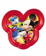 Тарелка Mickey Mouse Stor