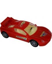 Автомобиль Racing инерционный Полесье