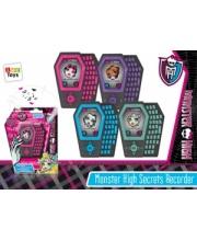 Телефон на батарейках в ассортименте IMC Toys