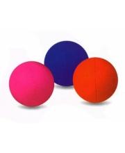 Мяч спортивный 13 см Затейники