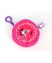 Брелок кошелек My Little Pony HASBRO