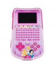 Детский компьютер-планшет Принцесса