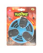 Дополнительный набор Floopiz Disc Blue CATCHUP TOYS