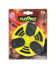 Дополнительный набор Floopiz Disc Yellow CATCHUP TOYS