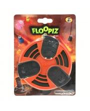 Дополнительный набор Floopiz Disc Orange CATCHUP TOYS
