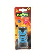 Дополнительный набор Floopiz Launcher Blue CATCHUP TOYS