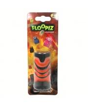 Дополнительный набор Floopiz Launcher Orange CATCHUP TOYS