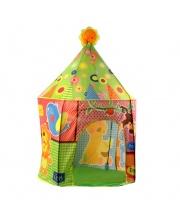 Детская палатка Цирк Джамбо тойз