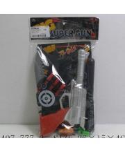 Полицейский набор S+S Toys