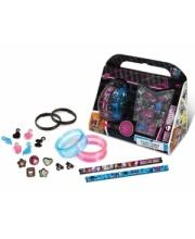 Набор для создания браслетов Canal Toys