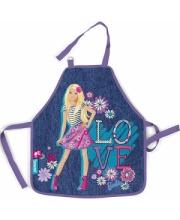 Фартук Barbie Канцбизнес