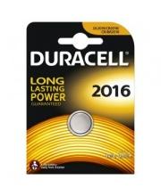 Батарейка 1 шт Duracell