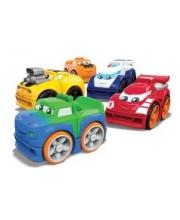 Машинка гоночная в ассортименте Mattel