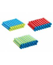 Набор Бумко патронов в ассортименте Mattel