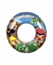 Круг надувной 91 см Angry Birds Angry Birds