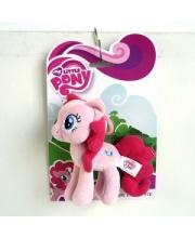 Брелок Pinkie Pie 12 см HASBRO
