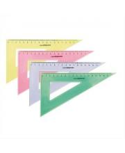Треугольник 20 см в ассортименте Рантис
