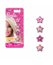 Набор Barbie INTEK
