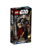 Конструктор Star Wars Чиррут Имве LEGO