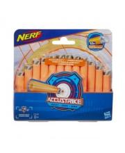 Комплект Нёрф 12 стрел HASBRO NERF