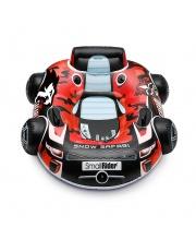 Инновационный бескамерный тюбинг Small Safari 2 Small Rider