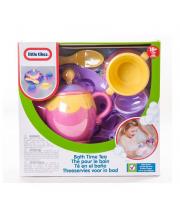 Игрушка для ванной Чайный набор