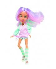 Кукла SnapStar a 23 см 1Toy