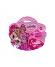 Слизь Барби в пакете 1Toy