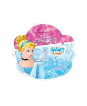 Слизь Принцессы Дисней в пакете 1Toy