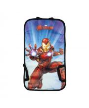 Ледянка Marvel Железный Человек прямоугольная Marvel/Дисней