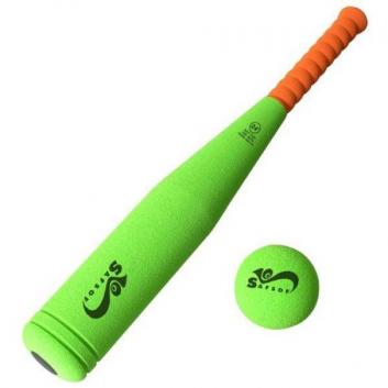 Бита бейсбольная 70 см
