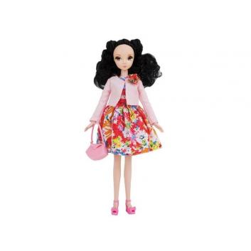 Кукла Полина 27 см