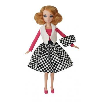 Кукла Соня 27 см