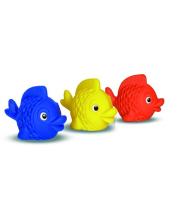 Набор Рыбки Весна