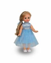 Кукла Эля 4 Весна